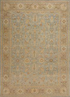Lovely Matt Camron Rugs U0026 Tapestries Tabriz Rug