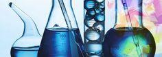 Güzel bir fotoğraf kimyayı anlatan... Temmuz2015