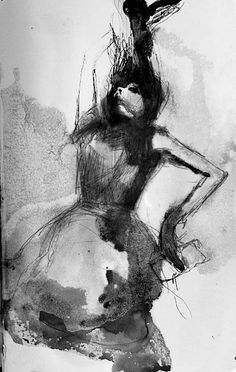 stina spadaro http://pinterest.com/stinaspadaro/stina-spadaro-drawings-and-paintings/