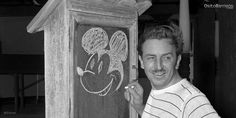 #happybirthdaywaltdisney #Disney