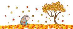 Baby Crafts, Tinkerbell, Disney Characters, Fictional Characters, Kindergarten, Preschool, Snoopy, Animation, Disney Princess