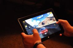 Download the Ashphalt 8 Airborne Today For The ultimate gaming experience
