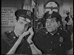 shows from the - Yahoo Image Search Results Classic Songs, Classic Tv, 60s Tv Shows, Nostalgia, Abbott And Costello, Movie Previews, Comedy Tv, Tv Land, Tv Episodes