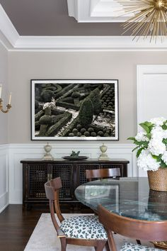 Shop Chairish, the design lover's curated marketplace for the best in vintage and contemporary furniture, decor and art. Kitchen Breakfast Nooks, Kitchen Nook, Hamptons Decor, The Hamptons, Contemporary Furniture, Cool Things To Make, Interior Inspiration, New Homes, Sweet Home