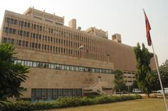 NOW Non-Engineering MBA Students can get Admission in IIT-Delhi