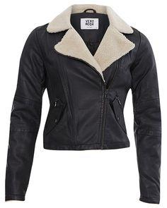 Jacket Roxie - Vero Moda
