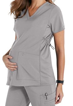 accelerated nursing programs in pa Scrubs Uniform, Scrubs Outfit, Betty Cooper, Healthcare Uniforms, Maternity Scrubs, 32 Weeks Pregnant, Medical Scrubs, Nursing Scrubs, Work Uniforms