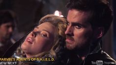 I'm so excited for this, please let Killian be Gothel's undoing!