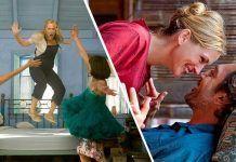 8 отличных фильмов, которые помогут расслабиться и забыть обо всем ! Шикарная подборка для хорошего вечера! Наслаждайтесь 🎬😍👍