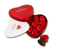 Un coffret chocolats à gagner chez Nicole Passions le blog !  http://nicolepassions.canalblog.com/archives/2015/05/11/32008606.html#utm_medium=email&utm_source=notification&utm_campaign=nicolepassions