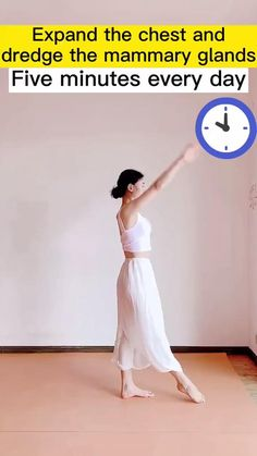 Body Weight Leg Workout, Full Body Gym Workout, Beginner Yoga Workout, Gym Workout Videos, Workout For Flat Stomach, Gym Workout For Beginners, Fitness Workout For Women, Easy Workouts, Yoga Fitness