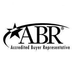 Real Estate Buyer's Broker, William Bodouva, ABR, Long