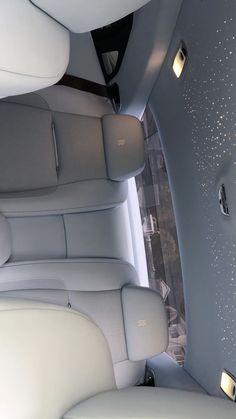 Home Decorators Hamilton Vanity – Car Collection Fancy Cars, Cool Cars, My Dream Car, Dream Cars, Maserati, Bugatti, Hamilton, Top Luxury Cars, Lux Cars