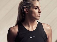 Basketball's best free-throw shooter is in the WNBA: Elena Delle Donne