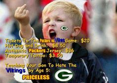 funny green bay packer photos | funny picture. | Green Bay Packers NFL Football Forum & Community