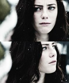 """I'm dying."" She whispered before turning to stare at the snow covered landscape, ""And there's nothing you can do."""