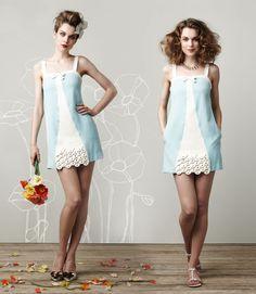 cute dress 2