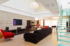 Gallery of Haack House / 4D-Arquitetura - 10