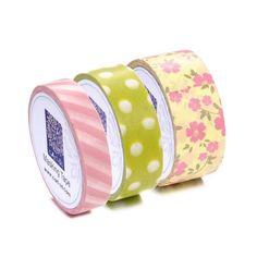 lovely tape