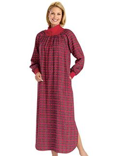AmeriMark Women's Plaid Flannel Lounger LG (14-16) / Red Plaid AmeriMark http://www.amazon.com/dp/B00KVMY8P0/ref=cm_sw_r_pi_dp_TOkdwb0HNBSA9