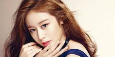 Картинки по запросу t-ara jiyeon