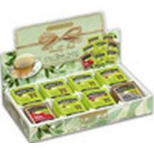Bigelow Green Tea Assortment
