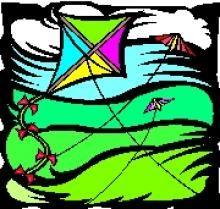 Google Image Result for http://www.luckyearthlings.com/sites/le/files/styles/medium/public/kite_0.jpg