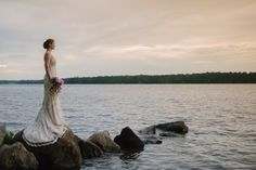 ©Dixie Pixel, Bridal Portrait at the Boathouse at Sunday Park, Midlothian, Virginia.