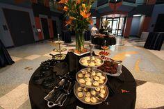 2015 09 03_Rice University - CCC Event_0013 | by jboh2811 Dessert Table. www.jimbentonhouston.com