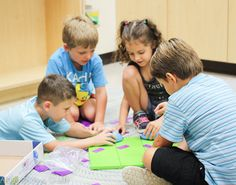 The last two weeks my friend and I have been running a STEM camp for year olds at my school. As many of you know, I love STEM and have been incorp… Kindergarten Science Activities, Stem Challenges, 10 Year Old, I School, Cheap Web Hosting, Ecommerce Hosting, First Grade, Coding, Robotics