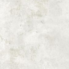 Tubądzin Torano White 59,8X59,8 - zdjęcie 1