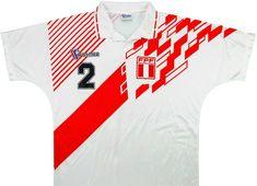 Vintage Football Shirts   Football shirt blog   Page 10