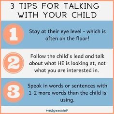Early Intervention, Parent Resources, More Words, Sentences, Parenting, Children, Tips, Posters, Memes
