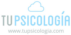 BI... Tupsicologia