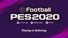 Pro Evolution Soccer, Arsenal Fc, Best Graphics, Fc Barcelona, Premier League, Youtubers, Believe, Games, Waiting
