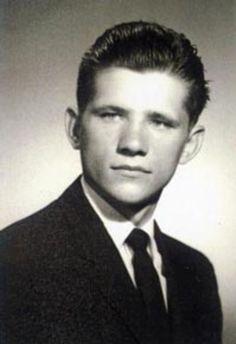 Virtual Vietnam Veterans Wall of Faces | MICHAEL YAWORSKY | ARMY