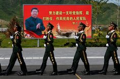 http://www.nytimes.com/2015/09/02/world/asia/as-economy-falters-military-parade-offers-chance-to-burnish-chinas-image.html?ref=liveblog