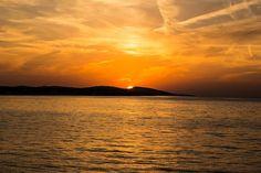 Najlepšie pláže v Chorvátsku Chorvátske pobrežie ponúka veľké množstvo pláži. Problém je, že 75% z nich sú skalnaté pláže a len 25% pláži v Chorvátsku sú pieskové, prípadne jemne štrkové. Preto sme si pripravili zoznam najlepších chorvátskych pláži. 1.Zaton pri Zadare Zalton pri Zadare je jedná z najobľúbenejších pláži pre rodiny s deťmi. Patrí medzi …