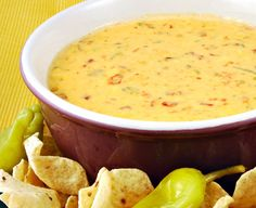 Taco Dip With Sour Cream Is All You Need For Game Day