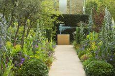 Chris Beardshaw gościem Dnia Architekta Krajobrazu i Mistrzowskich Warsztatów podczas 22. Międzynarodowej Wystawy ZIELEŃ TO ŻYCIE. Brytyjski projektant ogrodów i krajobrazu o międzynarodowej renomie podczas dwóch dni spotkań podzieli się swoją wiedzą i doświadczeniem. |