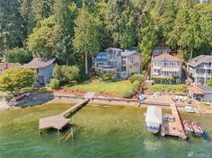 542 W Lake Sammamish Pkwy SE, Bellevue, WA 98008 -  $2,775,000 Home for sale, House images, Property price, photos