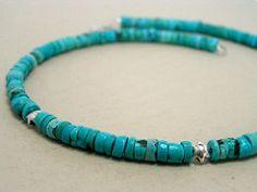 etsy gemstone beads - Google Search