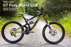RE-PIN THIS!!! http://www.cardosystems.com/  GT 2014 Fury World Cup side shot