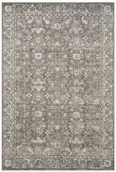 Safavieh Evoke Denica Power-Loomed Area Rug- WM