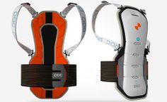 POC Spine Ergo Back Protector | ESCPD