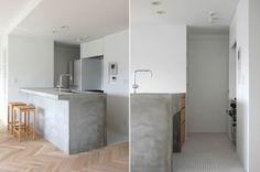 Japanese simplicity - Stil Inspiration