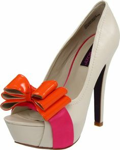 Mojo Moxy Women's Pippa Platform Sandal,White,7.5 M US Mojo Moxy,http://www.amazon.com/dp/B00569B0VS/ref=cm_sw_r_pi_dp_yfj5sb17Y7G4PJTF
