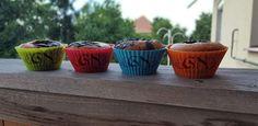 Délutáni nasit? 😉👀😊 #GoldDays #GoldNails #műköröm #műkörömalapanyagok #nailart #nailartproducts #highqualitynails #muffin #blue #red #orange #neon
