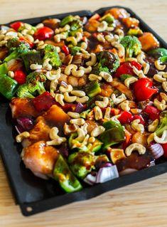Baby Food Recipes, Wine Recipes, Healthy Dinner Recipes, Asian Recipes, Whole Food Recipes, Vegetarian Recipes, Chicken Recipes, Zeina, Everyday Food