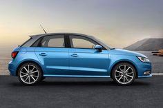 Cool Audi 2017: A1 スポーツバック... Car24 - World Bayers Check more at http://car24.top/2017/2017/08/20/audi-2017-a1-%e3%82%b9%e3%83%9d%e3%83%bc%e3%83%84%e3%83%90%e3%83%83%e3%82%af-car24-world-bayers/